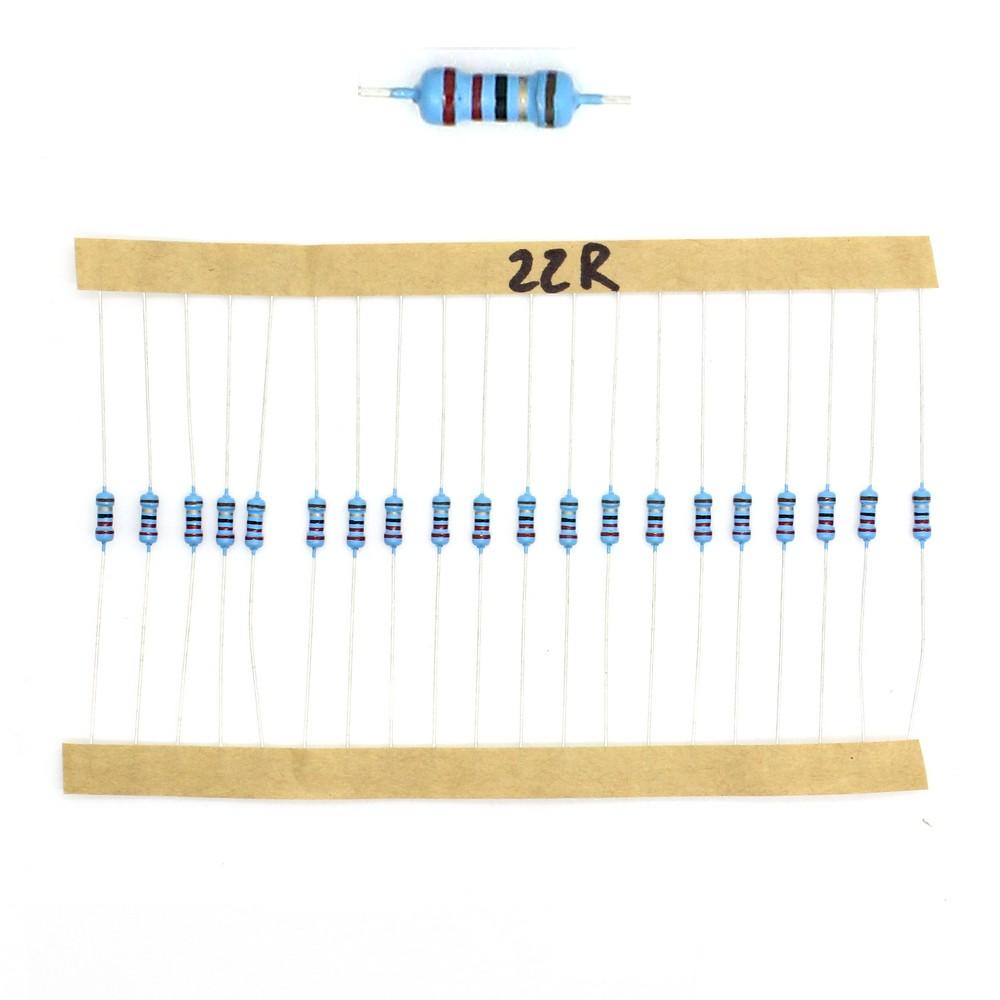 Makita D-03931 standard Lame de scie à 1,6 mm Rim 235 x 2,3 48Z 18 degrés...