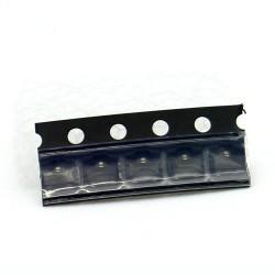 5x Diode CMS KDS184-RTK/P KDS184 - 0.3A - 85v - ultra rapide 112diod008