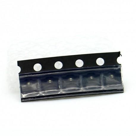 5x Diode CMS KDS184-RTK/P KDS184 - 0.3A - 85v - ultra rapide