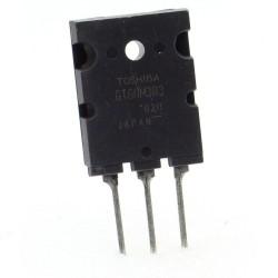GT60M303 - IGBT - 900V - 60A - Toshiba T0-3P - 99tran061