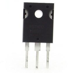 RGTH00TS65DGC11 - 650V - 85A TO-247 ROHM - IGBT - TO-247 - 99tran062