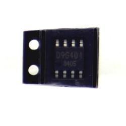 BD9G401EFJ-ME2 - Regulateur Tension Commutation - ROHM - 207ic003
