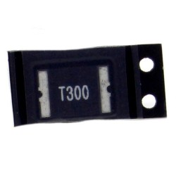1x Fusible PTC TLC-LSMD300D - 6A - 24V - SMD 2920