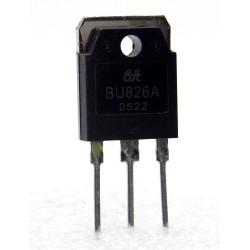 5x Transistor 2SA1015 150mA 50v - PNP - TO-92 - Changjiang 99tran063