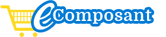 Ecomposant - Petitcomposant